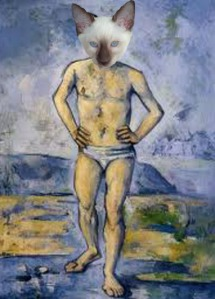Cezanne bather_edited-1