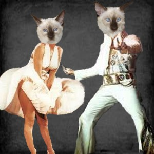 Marilyn and Elvis_edited-2