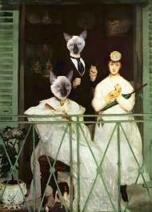 Manet Balcony_edited-1